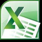 Excel Codeigniter(lagi)