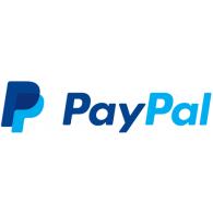 paypal-logo-E0B6604425-seeklogo.com
